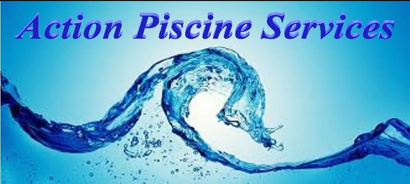 Action Piscine Services